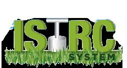 ISTRC logo